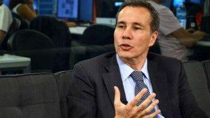 """Caso Nisman: Partidos opositores piden una  investigación """"exhaustiva y transparente"""""""