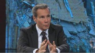 Qué diría Nisman de la imputación a CFK