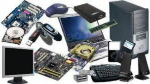 Jornada sobre necesidades tecnológicas