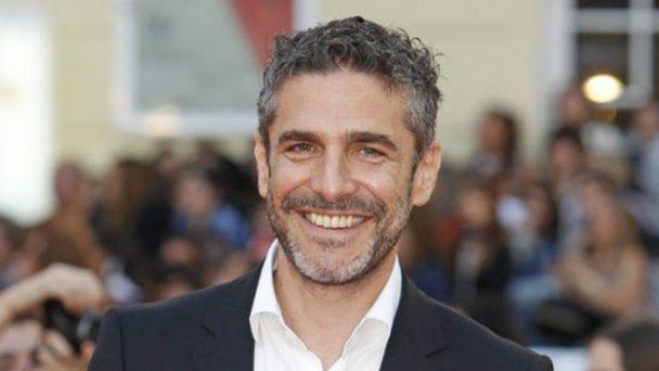 Sbaraglia obtuvo la Biznaga de Plata como Mejor Actor