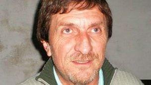 Gastaldi quedó a cargo de la Radio Municipal