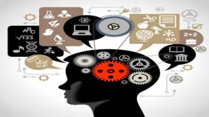 Neurociencias: Olvidar es necesario