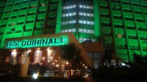 Famoso hotel de Colón es la nueva adquisición de un sindicato