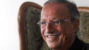 El análisis de Juan Carlos Godoy sobre las PASO