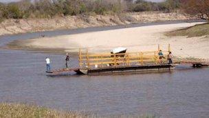 Niño de 11 años se ahogó en el Gualeguay