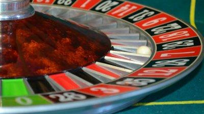 Los dueños del juego de azar deben quedar en la mira