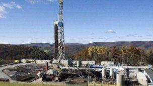 Estudio vincula el fracking a 30 sismos