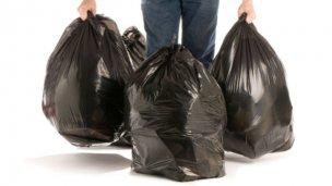 ¿Qué pasará durante el feriado con la recolección de residuos?