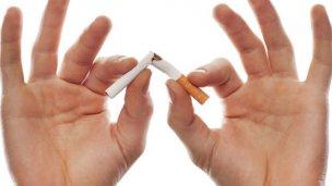 Nuevo espacio de ayuda para dejar de fumar