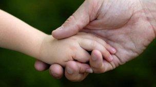 Inscripciones abiertas para el Registro de Adoptantes