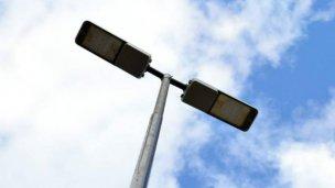 San José, otra ciudad que se convierte a LED