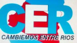 Crearon el Frente Opositor Cambiemos Concepción
