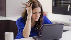 ¿Viernes de Internet muy lenta?: esta vez no es culpa de tu proveedor