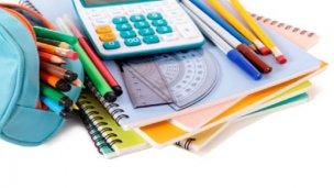 De lo que todos hablan: incremento de la canasta escolar