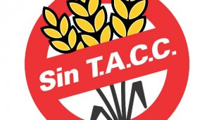 Villa Elisa sin Tacc: adhesión a leyes de celiaquía