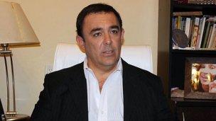 """""""La oposición sigue resentida por los resultados en la provincia"""""""