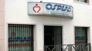 Docentes vuelven a contar con servicios médicos