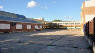 Agmer repudió la presencia de delegados de Trabajo en las escuelas