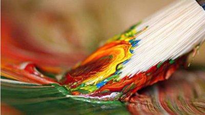 Convocan a artistas de todo el país a pintar para el Bicentenario 2017