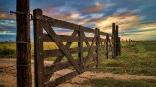 ATER investiga por evasión a dueños de grandes superficies rurales