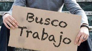 Concordia y Paraná, con más desempleo
