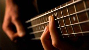 Alumnos de Concordia ofrecerán un concierto de guitarra