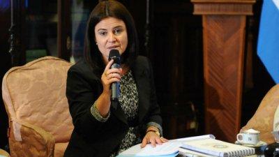 Se conformará el Consejo para la Prevención de la Violencia de Género