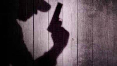 Detuvieron a un menor que llevaba un revolver entre su ropa