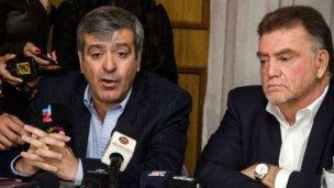Las elecciones de Tucumán irán a la Corte