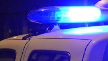 Hallaron a una joven gravemente herida en un volcadero