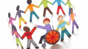 Bicicleteada, charlas y una campaña, para celebrar la diversidad