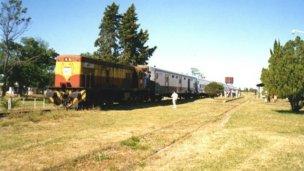 Podrán cerrar ramales ferroviarios sin decreto previo