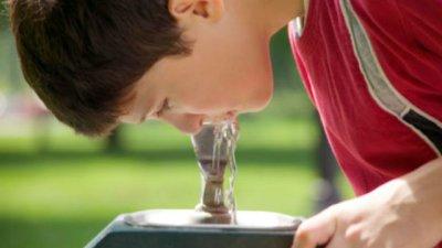 Desde la universidad crean conciencia sobre el ahorro del agua