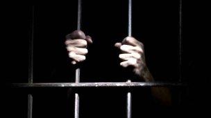 Un sector de la cárcel de Federal, clausurado tras una denuncia