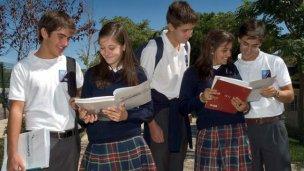 Sueldos docentes: la explicación de las escuelas de gestión privada