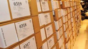Gualeguaychú: Macri se impone por casi 10 mil votos