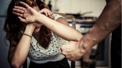 ¿Cuál es el plan del Gobierno contra la violencia hacia las mujeres?