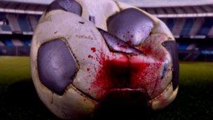 Aplicarán un reglamento para evitar violencia en el Fútbol