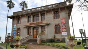 Llaman a presentar proyectos para el curso de Guías de Turismo