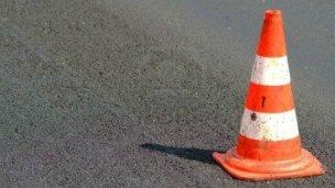 Accidentes en Basavilbaso