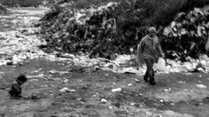 La pobreza en Entre Ríos: silencio oficial