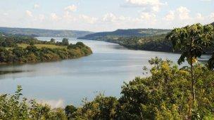 La experiencia de proteger al río, contada por entrerrianos