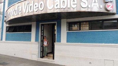 Citan a Videocable por aumentos desmedidos