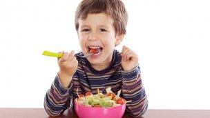 UNER difundirá hábitos saludables