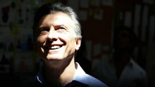 Datos oficiales del balotaje: gana Macri
