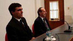 Justicia cita a ex intendente acusado de desviar fondos