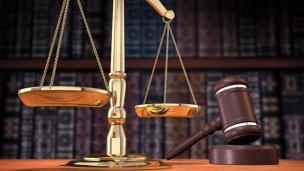 Inició la feria judicial