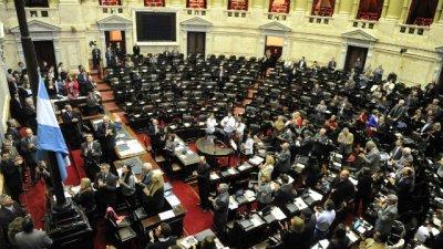 Declaraciones juradas de Diputados: ¿Cuánto aumentó el patrimonio de los entrerrianos?