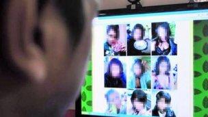 Pornografía infantil: preocupante incremento de casos en Entre Ríos