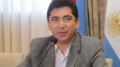 Sin el voto opositor, el Senado aprobó el pliego de Panozzo